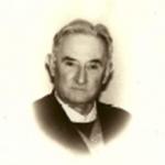 Père André Cathy