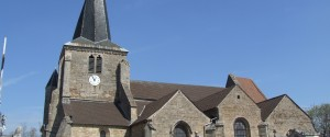 Vitteaux_-_Eglise_Saint-Germain_-_03