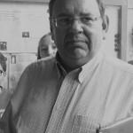Père Yves Grosjean