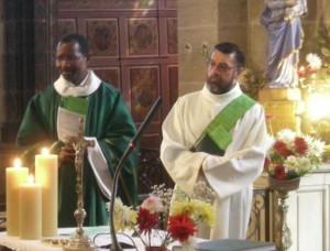 paroisse de vitteaux équipe liturgique