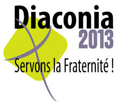 paroisse de vitteaux diaocnia