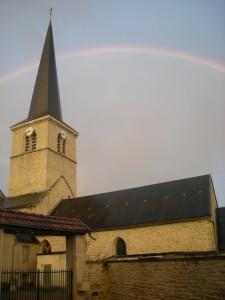 Eglise villy en auxois paroisse de villy paroisse de Vitteaux