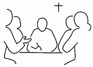 conseil pastoral paroisse devitteaux