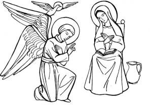 Assomption paroisse de vitteaux 15 août