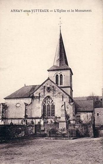 arnay-sous-vitteaux-l-eglise