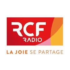 rcf radio viteaux
