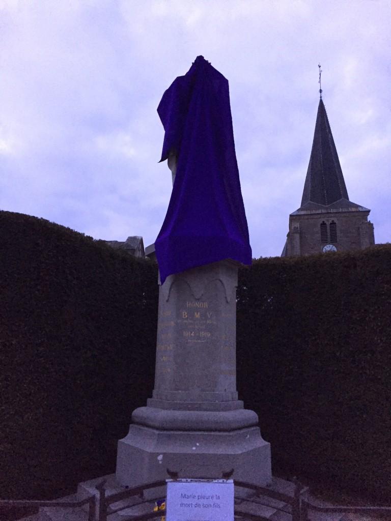paroisse vitteaux