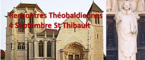 paroisse de vitteauxd