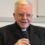Père claude proux paroisse de vitteaux