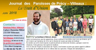 http://www.paroisse-vitteaux.com/wp-content/uploads/2018/06/TRAIT-DUNION-JUIN-2018.pdf