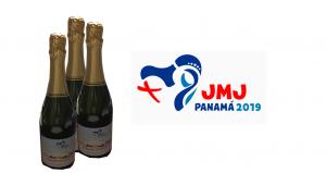 JMJ-Panama-2019 (1)